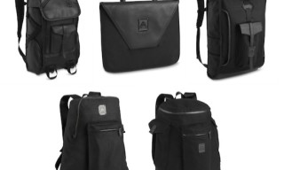 JanSport Carbon Collection