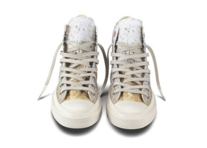 limited edition converse all stars