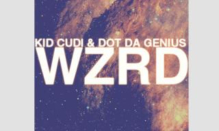 Music: WZRD – Brake
