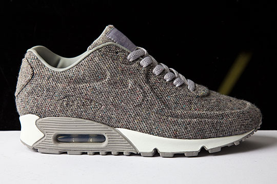 nike air max 90 vt tweed for sale