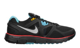 Nike N7 Lunarglide+ 3