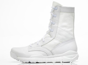 Nike SFB Boots Holiday 2011. By David Fischer in Sneakers  Nov 7 0c4a48b425