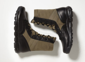 Nike SFB Boots Holiday 2011  a49a9362b2
