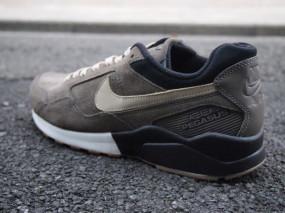 Nike Sportswear Air Pegasus 92 Decon QS London   New York Packs ... 764998513