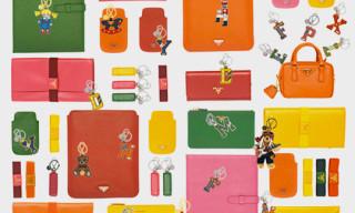 Prada Gift Collection 2011