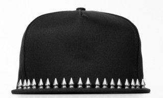 The Hard Hat by Stampd' LA