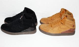 Supreme Nike SB 94 Fall 2011