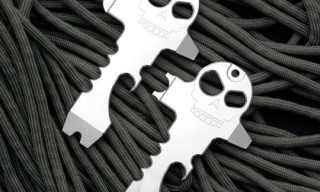 Triple Aught Design Skeleton Tool