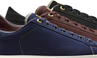 adidas Originals Rod Laver Vin Lux Spring 2012