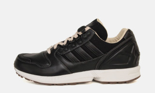 adidas Originals ZX 8000 'Hiking' Spring 2012