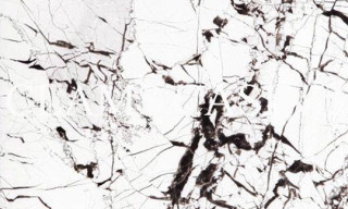 Music: Clams Casino – INSTRUMENTALS Mixtape (Mastered)