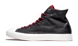 "Converse Chuck Taylor All Star Hi ""Year of the Dragon"""