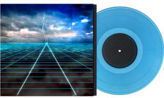 Music: Daft Punk, TRS-80, & Ariel Pink – Sky Sailor (Float Away)