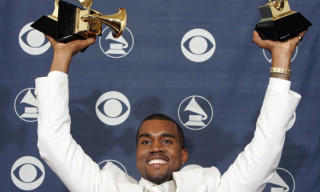 Grammy Nominations 2012 Announced – Kanye West, Bon Iver, Adele & More