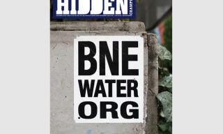 Hidden Champion Issue 23 Winter 2011-2012 – BNE Water Org