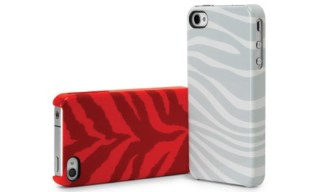 Incase iPhone 4 Animal Snap Case