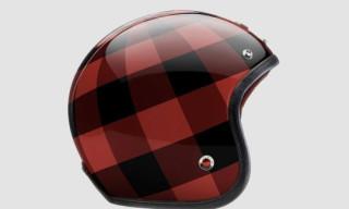 Les Ateliers Ruby Ottawa Helmets