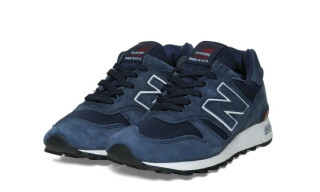 New Balance M1300 Made in USA Spring 2012