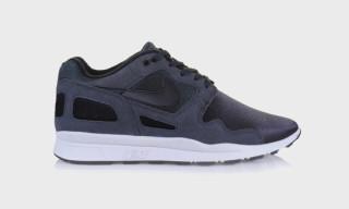 Nike Air Flow Spring 2012