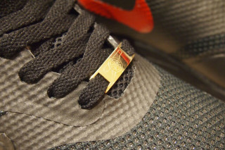 nike air max 1 hyperstrike arsenal 125th anniversary