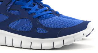 Nike-free-run-2-automne Hiver 2012-3