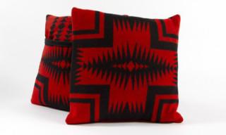 Tanner Goods Pillows
