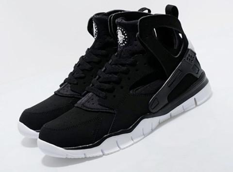 Lightinthebox Men S Shoes