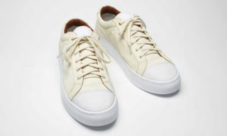SWIMS Fabio Sneakers