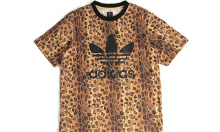 adidas Originals Animal Tees