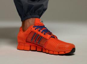size 40 c89c9 14798 adidas Originals by David Beckham Mega Torsion Flex CC  High