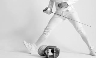 Video: adidas SLVR Spring/Summer 2012 Collection Mood Video