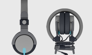 AIAIAI 'Capital' Headphones