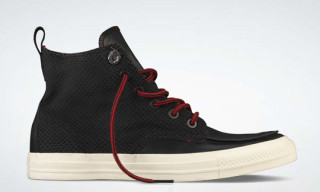 Converse Year of the Dragon Sneaker Collection