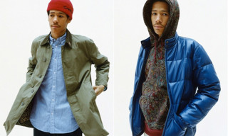 The Business of Fashion: Inside Supreme – Anatomy of a Global Streetwear Cult — Part I