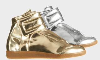 Maison Martin Margiela Mirror Sneaker Pack