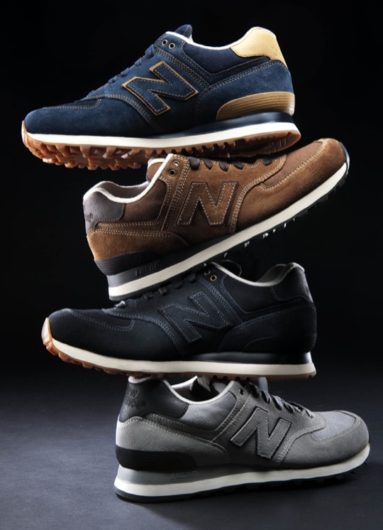 new balance 574 classic harga