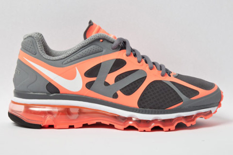 41398f9733f6 nike air max 2012 cheap   OFF38% The Largest Catalog Discounts