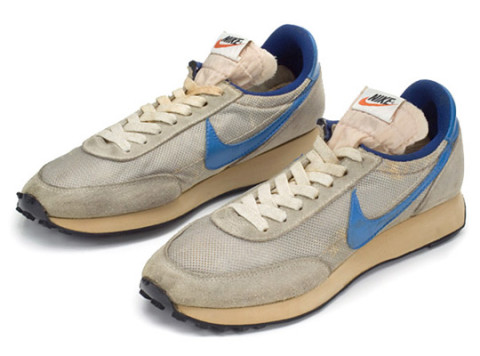 promo code 44609 fef9b The iconic Nike Air Tailwind 79 will be relaunched in 2012. The first  sneaker to have received the iconic Nike Air treatment, will drop at an  exclusive ...