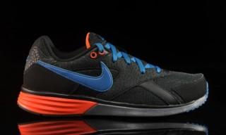 Nike Lunar Pantheon