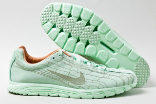 Nike Mayfly  Fresh Mint   90c39c2057