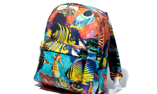 Swagger Paradise Day Bag