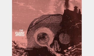 Music: The Shins – Simple Song