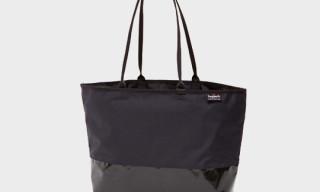 Vanquish x bagjack Tote Bag