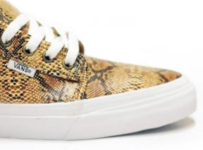 In4mation x Vans Chukka Low  Rattles . By David Fischer in Sneakers  Jan 5 baaffdddf