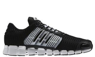 adidas Originals by David Beckham Mega Torsion Flex CC