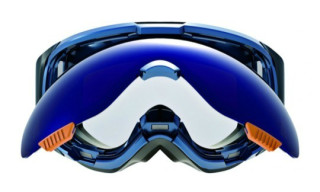 Anon M1 Magnetic Goggles
