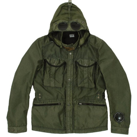 Buyers Guide 8 Great Spring Jackets Available Now