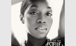 Music: Estelle – Do My Thing Feat Janelle Monáe