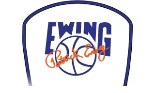 Ewing Athletics is Coming Back 2012