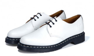 izzue x Dr. Martens 1461 Lace-Up Shoes